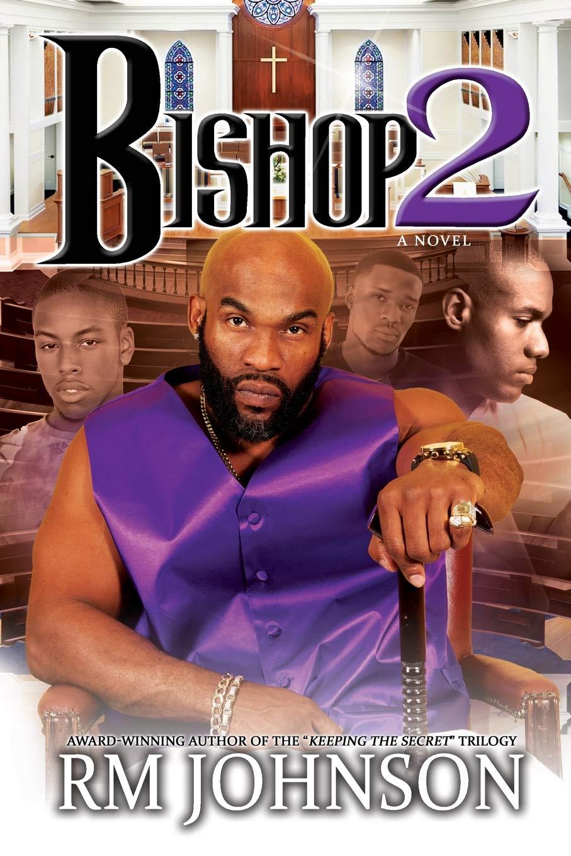 Download Bishop 2 pdf epub
