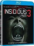 Insidoious 3 - l'Inizio (Blu-Ray)