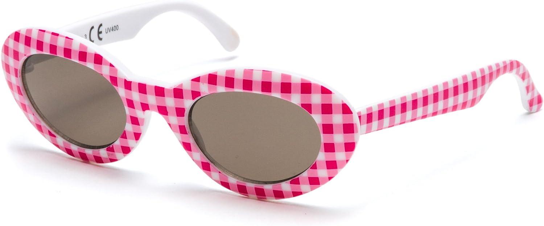 Kids Sunglasses Spider Web Wrap Around Shades 100/% UV400 Children Boy or Girl