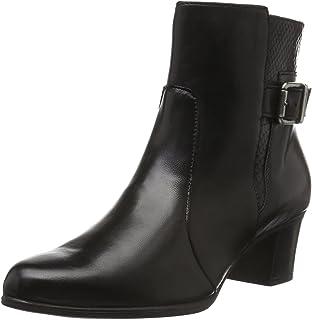 Tamaris 26939, Bottes Femme, Noir (Black), 41 EU