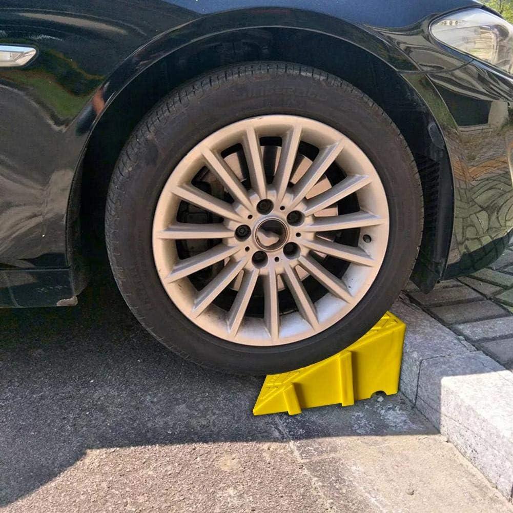 Cepillo de la rueda de aleación en bucle-camiones-camionetas-Cars motocicletas-radios-Soft