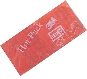 Hot Pack - compresas - puede meter en el microondas: Amazon.es ...