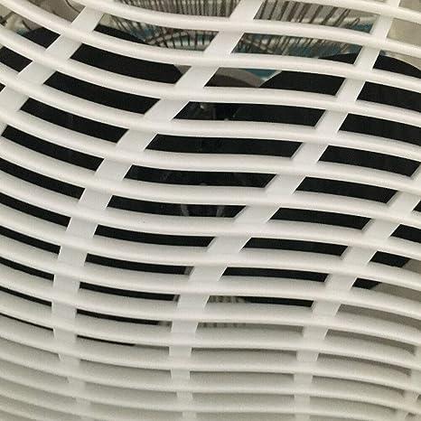 KENEX Calefactor eléctrico de Aire 2000W Ventilador 3 Funciones ...