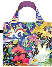 LOQI : Shopping Bag Shinpei Naito Collection