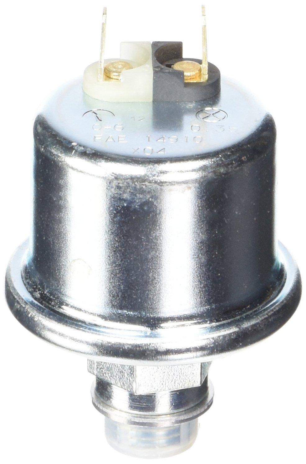 FAE 14910 - Sensore, Pressione Olio Francisco Albero S.A.