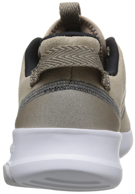 messieurs et mesdames adidas qualité hommes & eacute; qualité adidas de la fc racer tr aptitude chaussures amoy wa8651 boutique en ligne 2a4a35