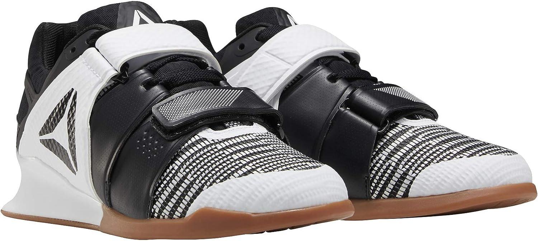Reebok Legacylifter Fw, Chaussure de Piste d'athlétisme