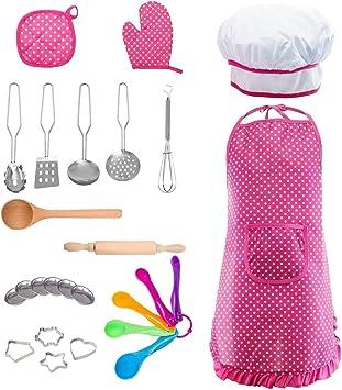 Holidays Mom Bake It Up Kitchen Oven Cutting Die Set w Apron Mixer Mitt /& More