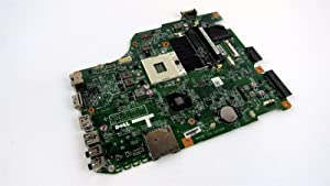 Dell Inspiron N5040 Intel Laptop Motherboard 989 Socket X6P88 0X6P88