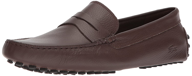 99805af19222d Lacoste Men s Concours Shoes