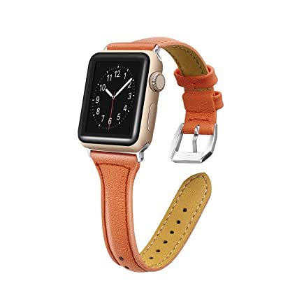 vilavida Compatible Correa para Apple Watch Iwatch Series 4 44mm ...
