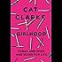 Girlhood: A Zoella Book Club 2017 novel