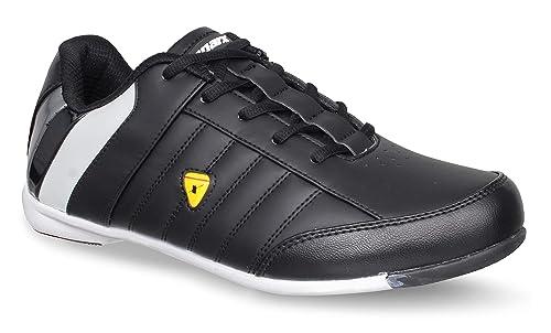 Buy Sparx Men SM-393 Sports Shoes at