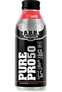 Amazon Com American Body Building Abb Speed Stack Pumped N O Pre Workout Energy Shake High Caffeine And Performance With Zero Sugar Watermelon Flavored Ready To Drink 22 Oz Bottles 12 Count Health Personal