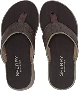 d95fc9dab Sperry Kids  Stingray Flip-Flop