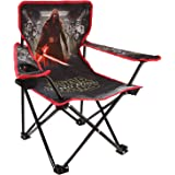 Exxel Star Wars Camp Chair
