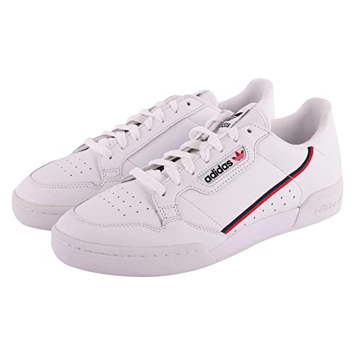 adidas Continental 80, Scarpe da Fitness Uomo: Amazon.it ...