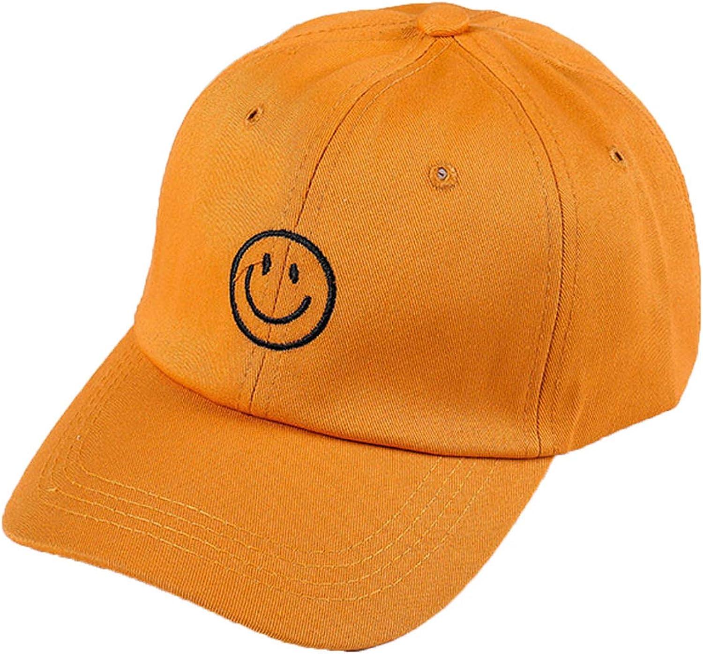 Unisex Cap MenVintage Embroidery Twill Cotton Baseball Cap Vintage Adjustable Dad Hat
