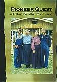 Pioneer Quest Full Nine Part DVD  Series