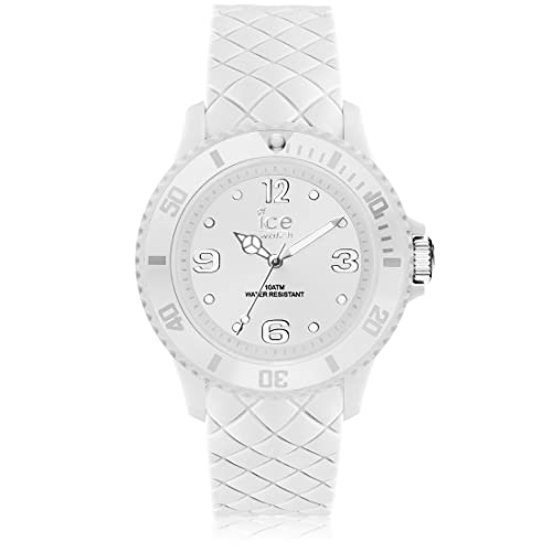 ICE - Watch - Men Watch