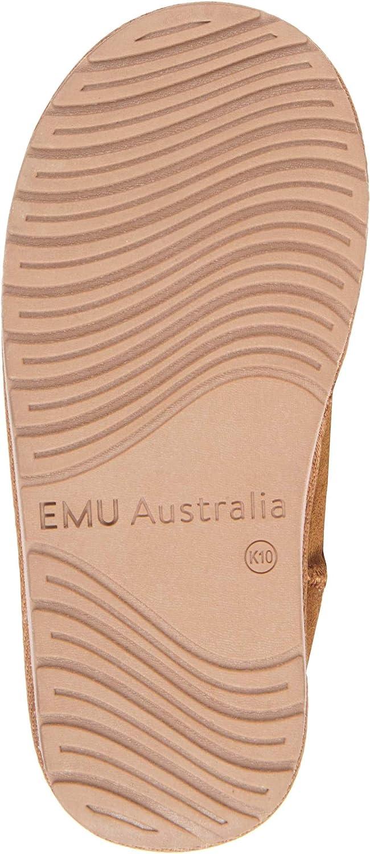 EMU Australia Toddler//Little Kid Little Creatures Character Boot