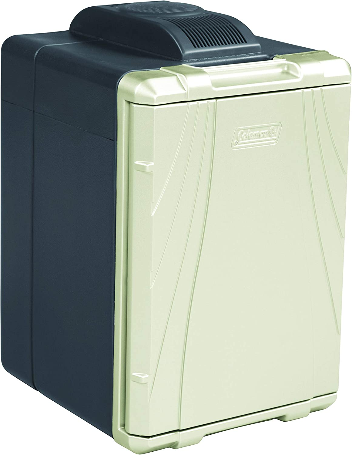 Top 10 Best Coleman Coolers for Camping Reviews in 2020 4