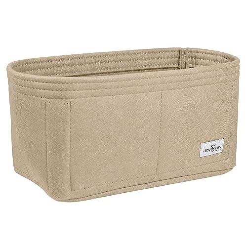 Amazon.com: Organizador de bolsas, moldeador de bolsos ...