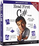 Head First C#(第三版)
