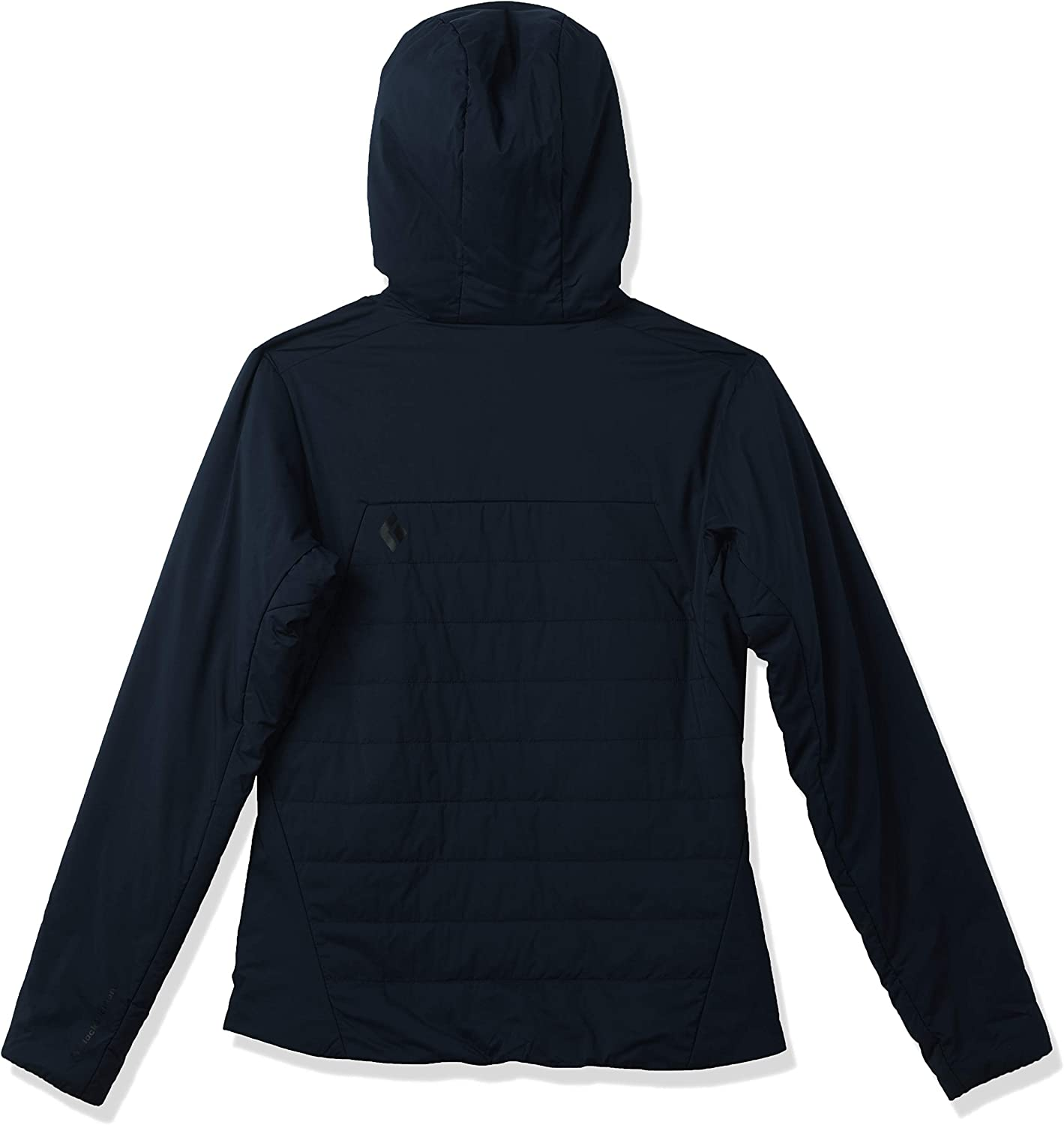 Black Diamond W First Light Hoody