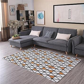 Amazon.de: Teppiche, Wohnzimmer Teppich Schlafzimmer Teppich Kinder ...