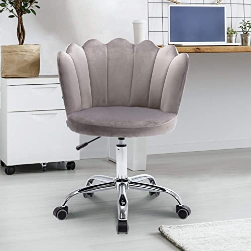 Goujxcy Office Desk Chair