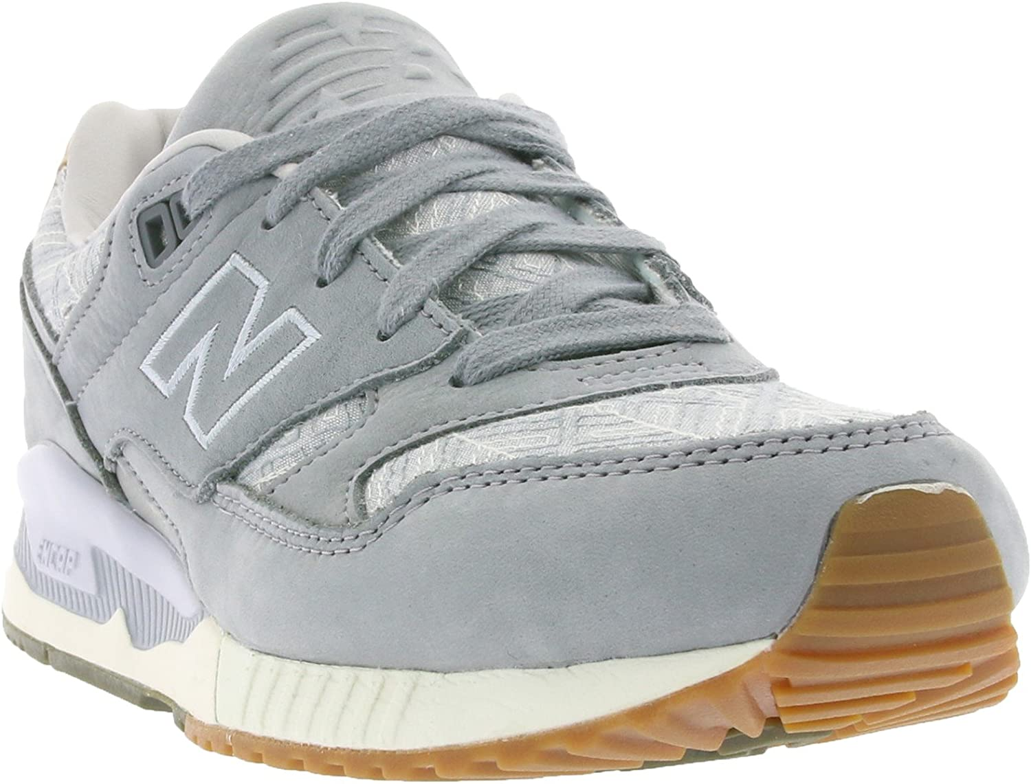 new balance 530 homme