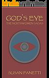 God's Eye (The Northwomen Sagas Book 1)