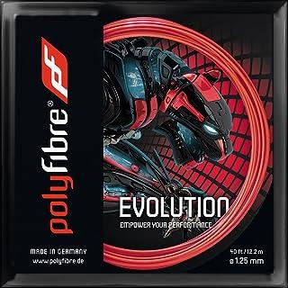 Polyfibre Evolution 12m - 1.25 PKJ-PF1270RE
