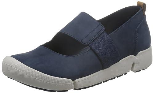 "Ladies Clarks Casual Shoes /""Tri Ava/"""