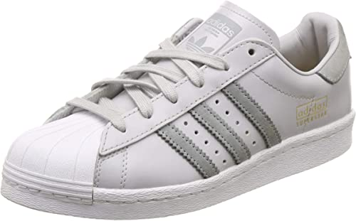 sneakers adidas superstar 43