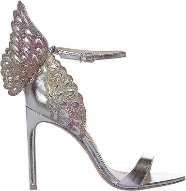 SOPHIA WEBSTER Women Evangeline Sandals