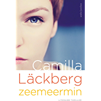 Zeemeermin (Falck & Hedström Book 7)