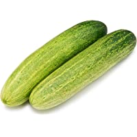 Fresh Cucumber, 500g Pack
