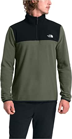 The North Face Men's TKA