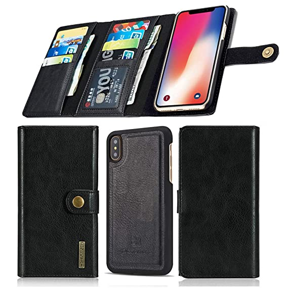 iphone xs case men