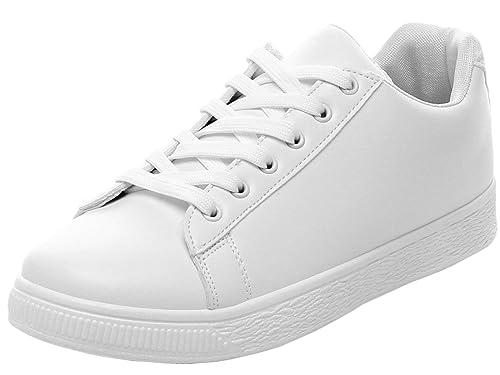 amplia selección de colores profesional mejor calificado tienda oficial Cambridge Select - Zapatillas de Moda para Mujer, Punta ...