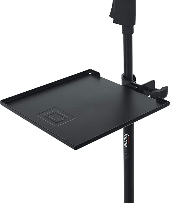 The Best Laptop Ipad Stage Stand