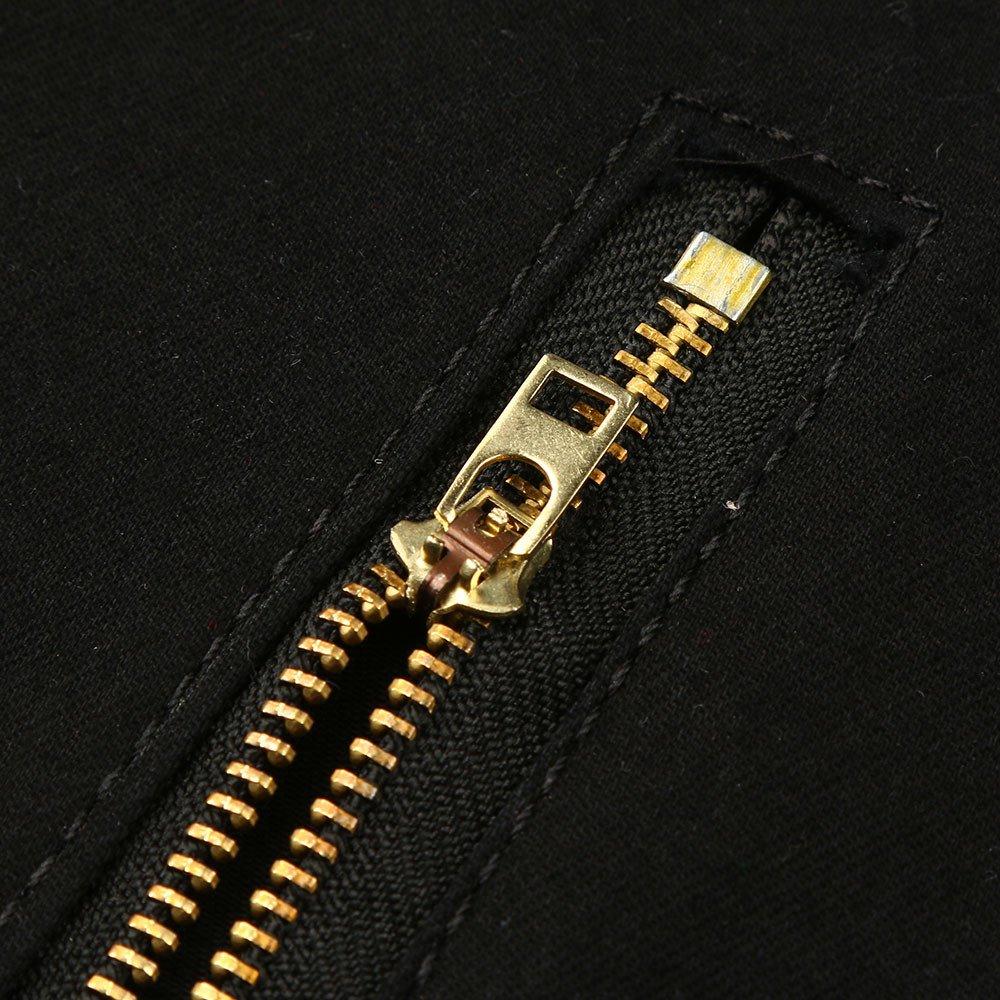 5e8b3d2be5af0 Descripción del producto. Tabla de tallas  (Unidad  cm    pulgada ). LuckyGirls  Pantalones Vaqueros Hombres Rotos Pitillo Originales Slim Fit Skinny ...