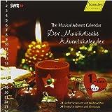 Musikalische Adventskalender 2009