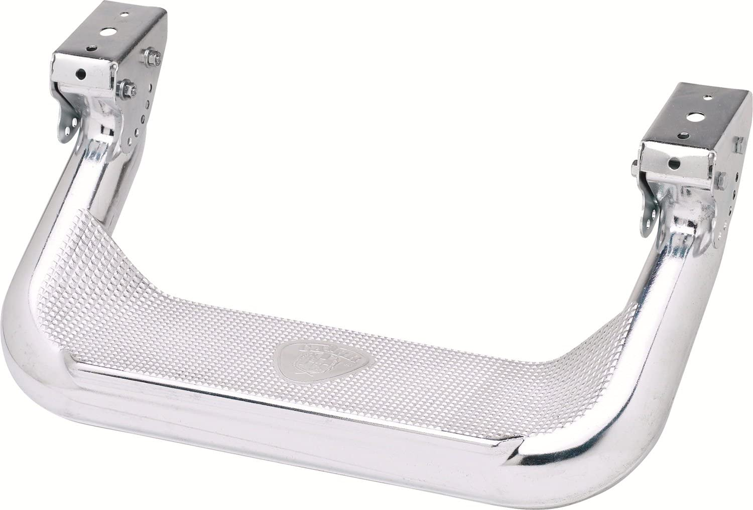 Carr 124032-1 Super Hoop Truck Step
