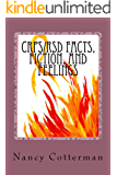 CRPS/RSD Facts, Fiction, and Feelings