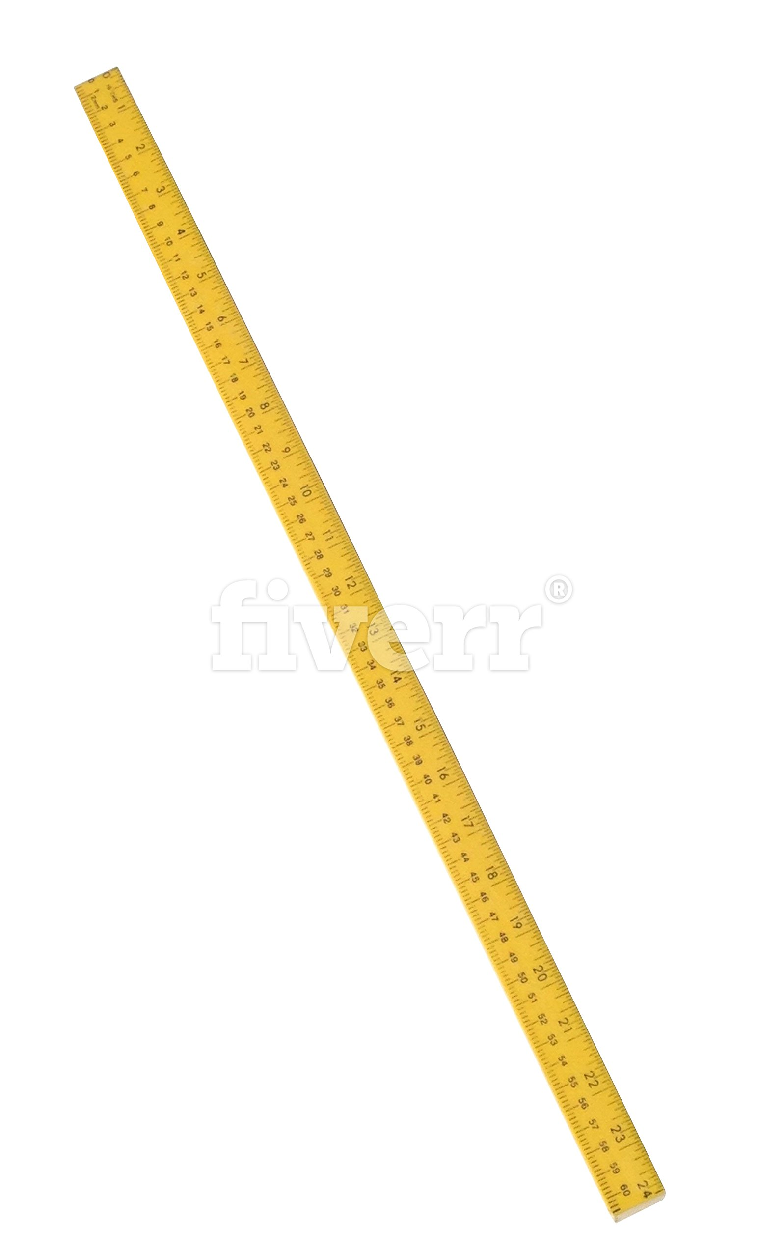 24 Inch and 6 Inch 3 Bubble Torpedo Level Pack Home or Jobsite Approved by Straight and Narrow (Image #7)
