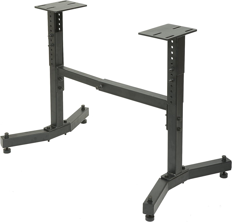Steel Universal Access Door pack of 2 23-1//2 Wide x 23-1//2 High