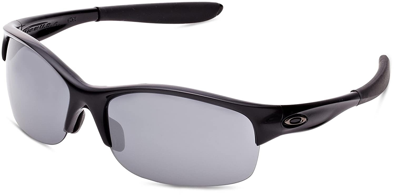 5f748ed0a2 Oakley Women s Commit Sq Sunglasses